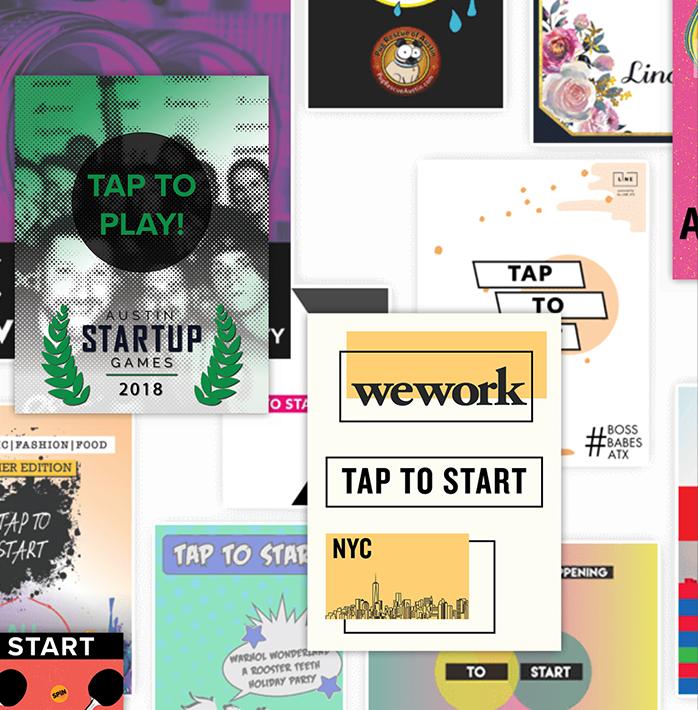 SingPod Pop Up Karaoke Photo Booth Brand activation